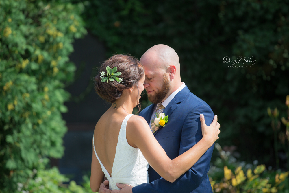 Dory_Wedding_lake_geneva_bride_wi_photographer_horticultural_07.jpg