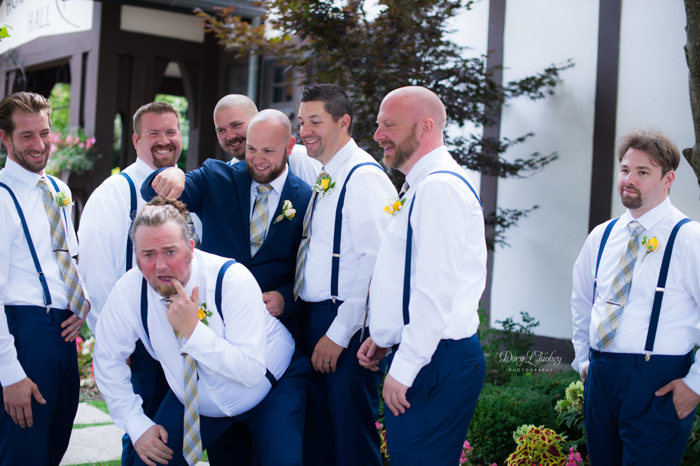 Dory_Wedding_lake_geneva_bride_wi_photographer_horticultural_13.jpg