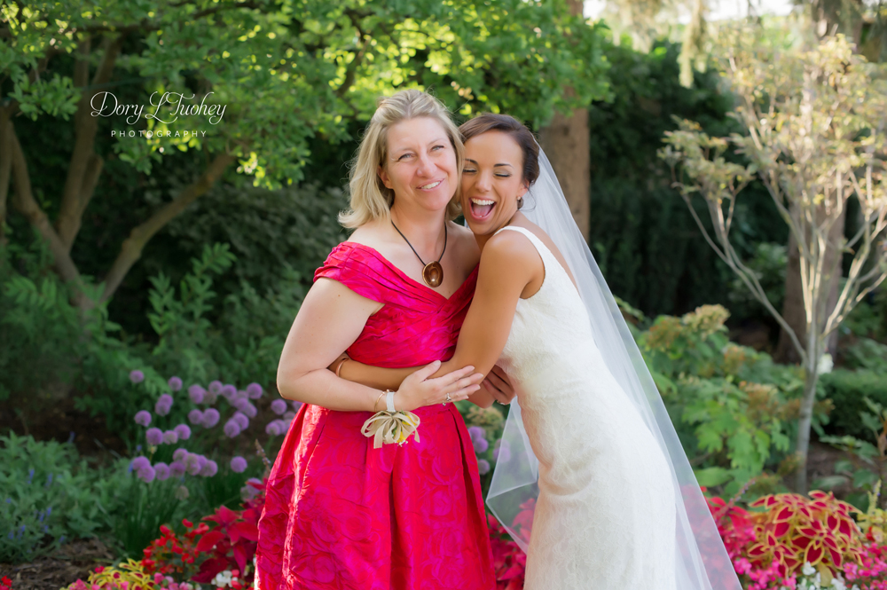 Dory_Wedding_lake_geneva_bride_wi_photographer_horticultural_19.jpg