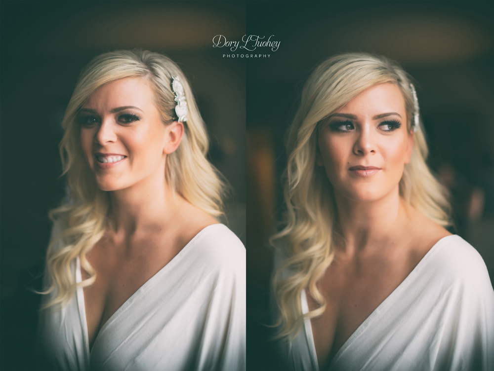 Westin_north_shore_wedding_IL_Photographer_Dory_fall_bride_02.jpg