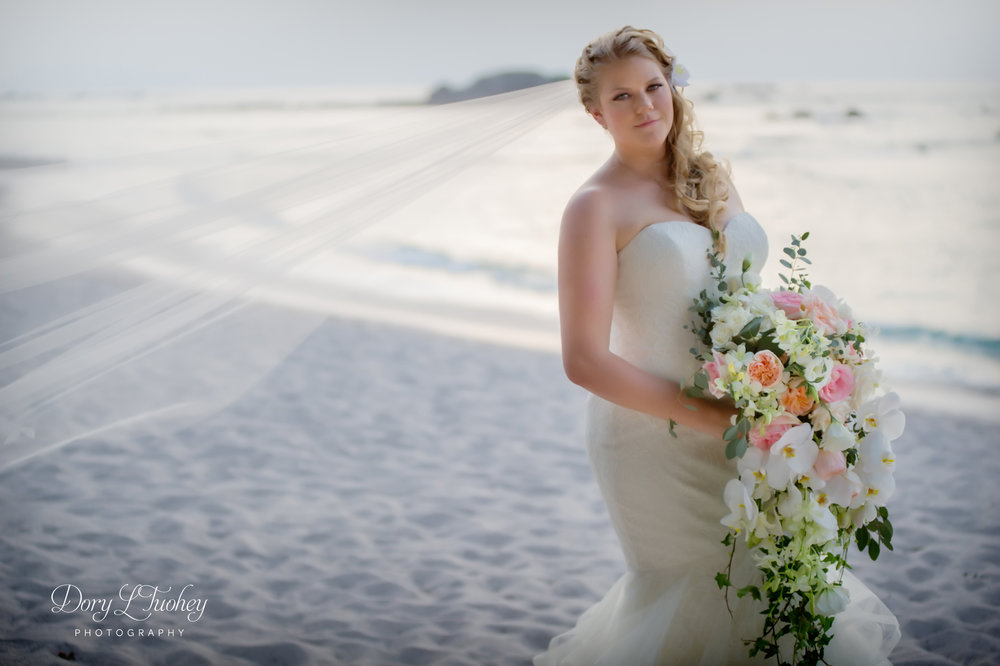 Mexico_punta_mita_four_seasons_wedding_dory_beach_14.jpg