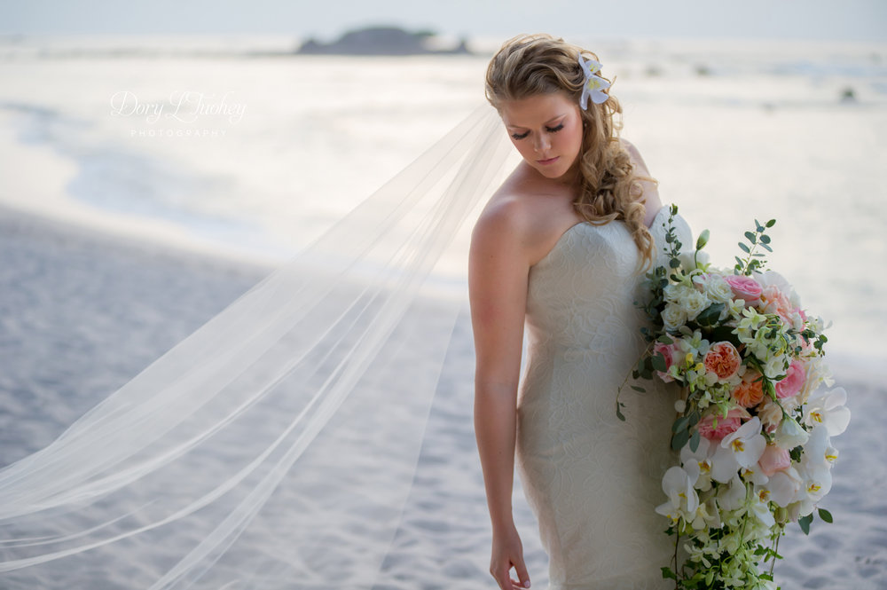 Mexico_punta_mita_four_seasons_wedding_dory_beach_15.jpg
