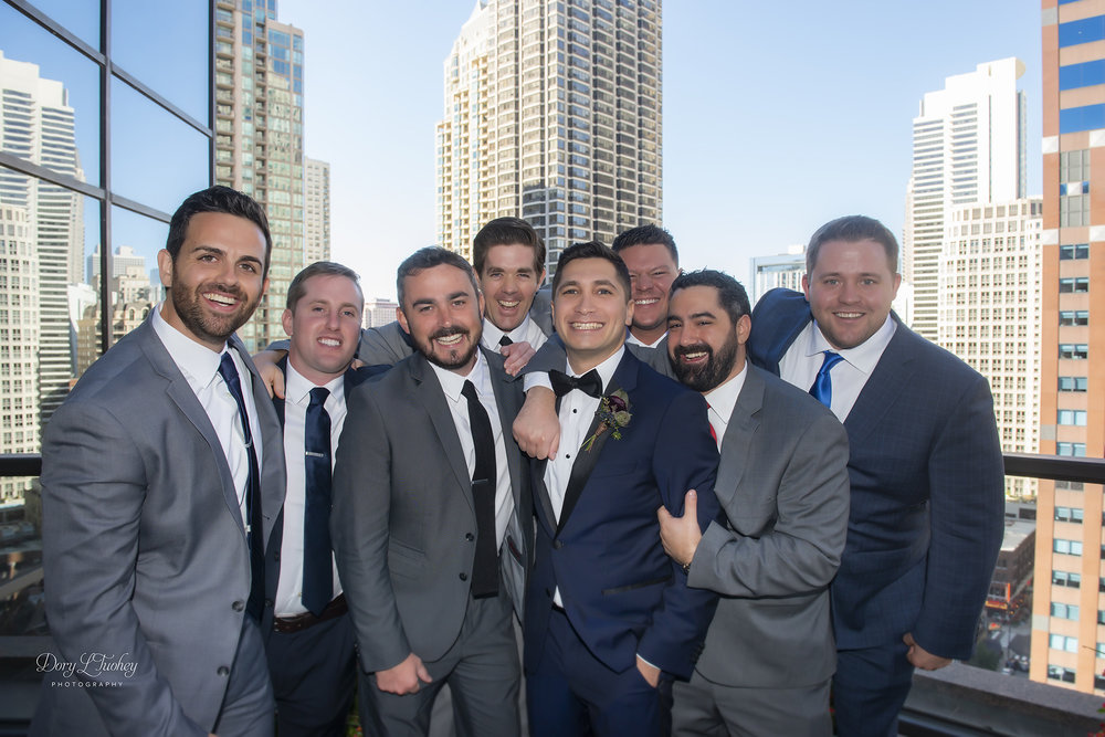 Conrad_hotel_chicago_bride_wuite_wedding_BHLDN_orange_sofa_gorgeous_natural_light_dory_tuohey_photographer_bridesmaids_navy_pier_groomsmen_skyline_03.jpg