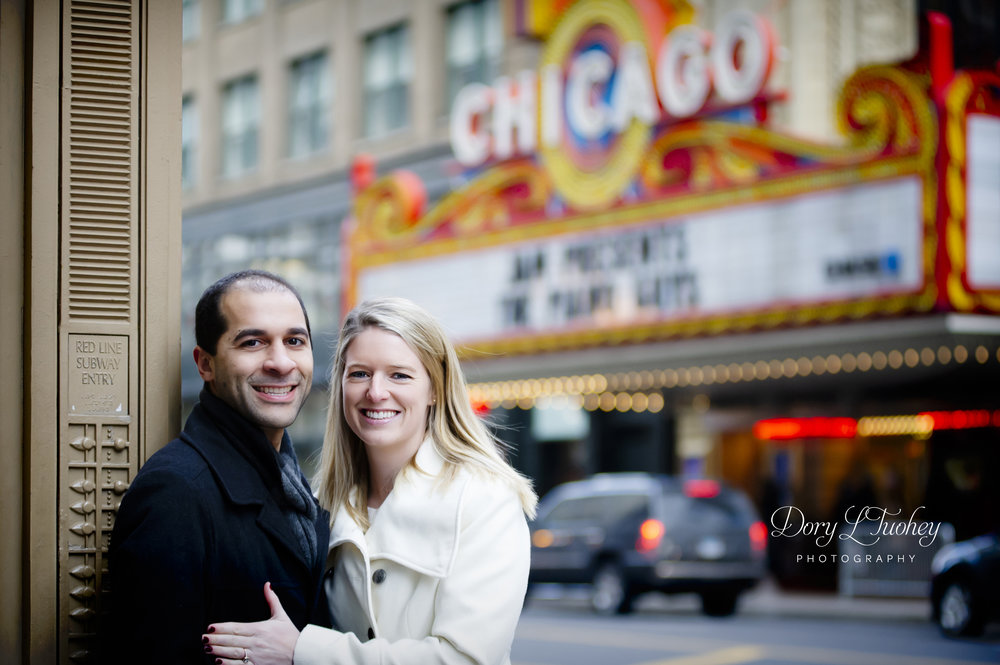 Dory_Chicago_engaged_theater_river_winter_love_01.jpg