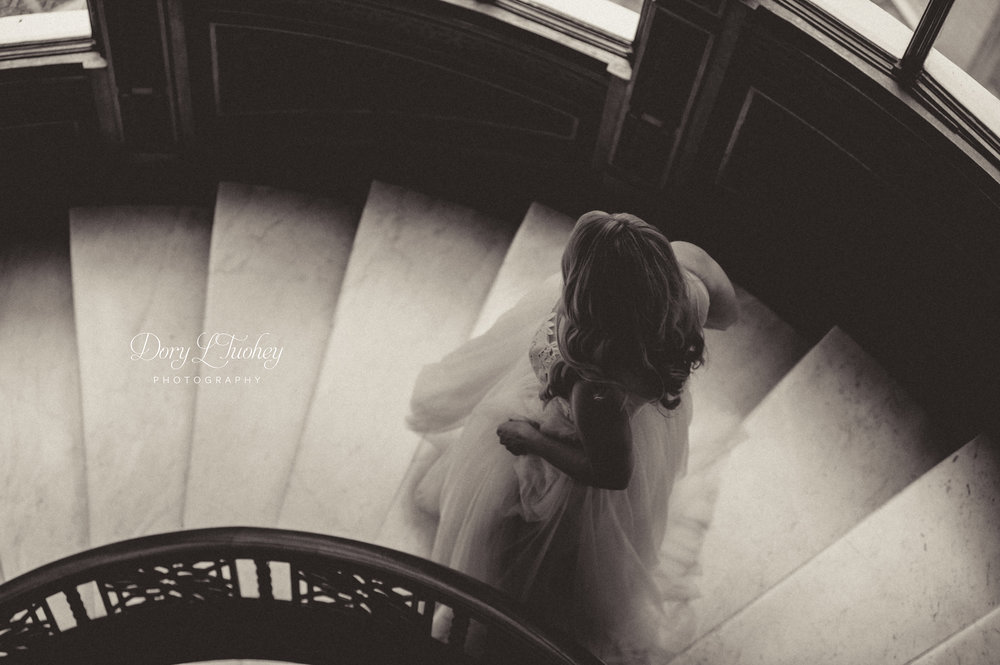 Rookery_chicago_dory_photographer_wedding_stairs_bhldn_love_dawson_03.jpg