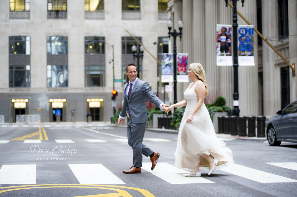 Rookery_chicago_dory_photographer_wedding_stairs_bhldn_love_dawson_07.jpg