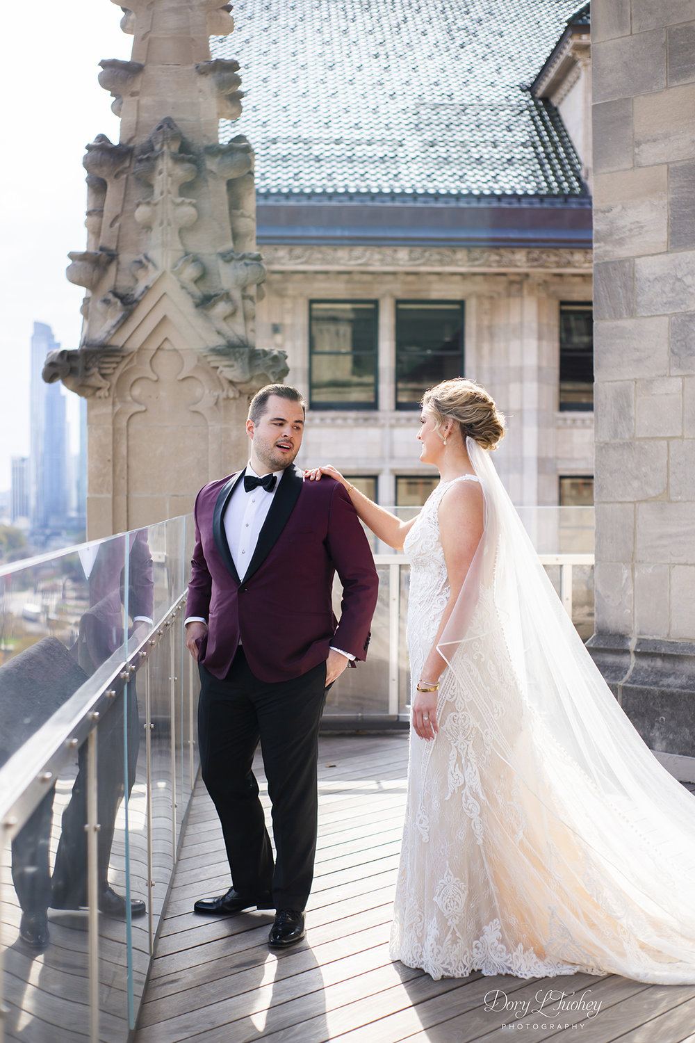 Chicago_wedding_dory_university_club_JW_marriott_bride_groom_KY_13.jpg