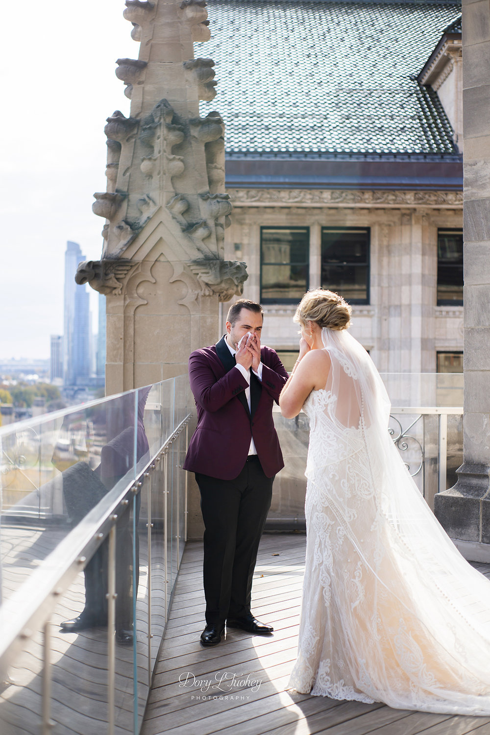 Chicago_wedding_dory_university_club_JW_marriott_bride_groom_KY_15.jpg