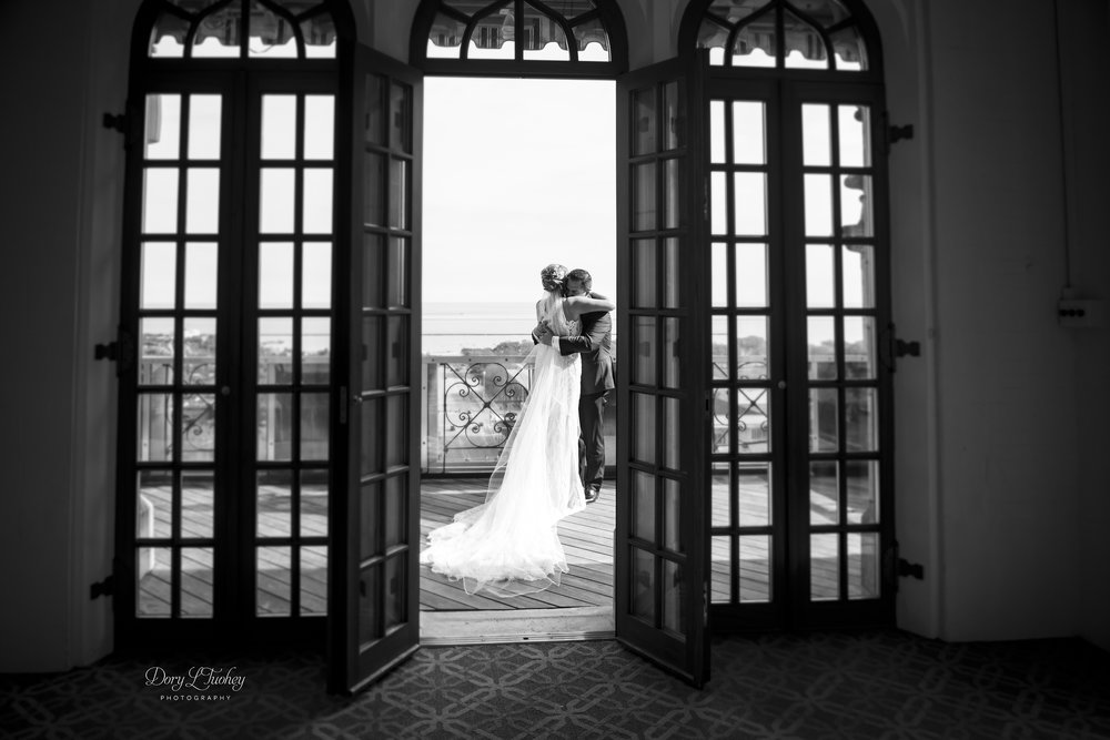 Chicago_wedding_dory_university_club_JW_marriott_bride_groom_KY_16.jpg