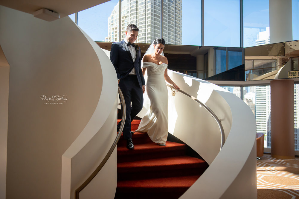 Dory_chicago_wedding_navy_pier_boat_cruise_skyline_sunset_jewish_bride_groom_11.jpg