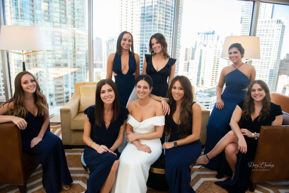 Dory_chicago_wedding_navy_pier_boat_cruise_skyline_sunset_jewish_bride_groom_13.jpg