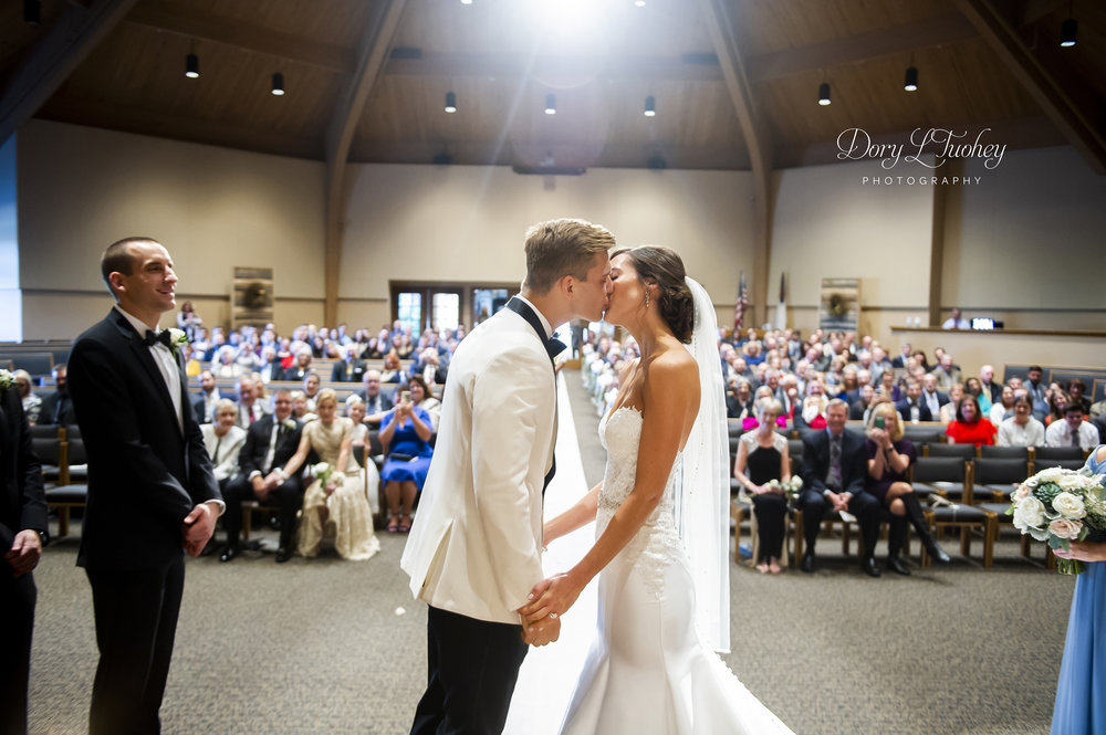 wedding_naperville_photographer_bride_dory_groom_confetti_salon_06.jpg