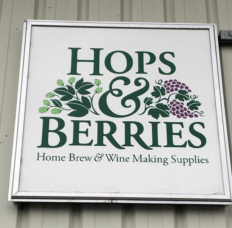 HopsandBerries.jpg