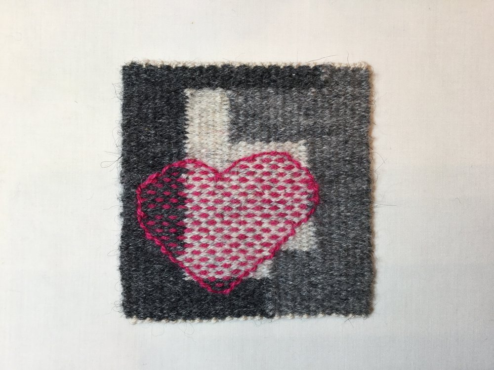 Monica Murphy, Valentine