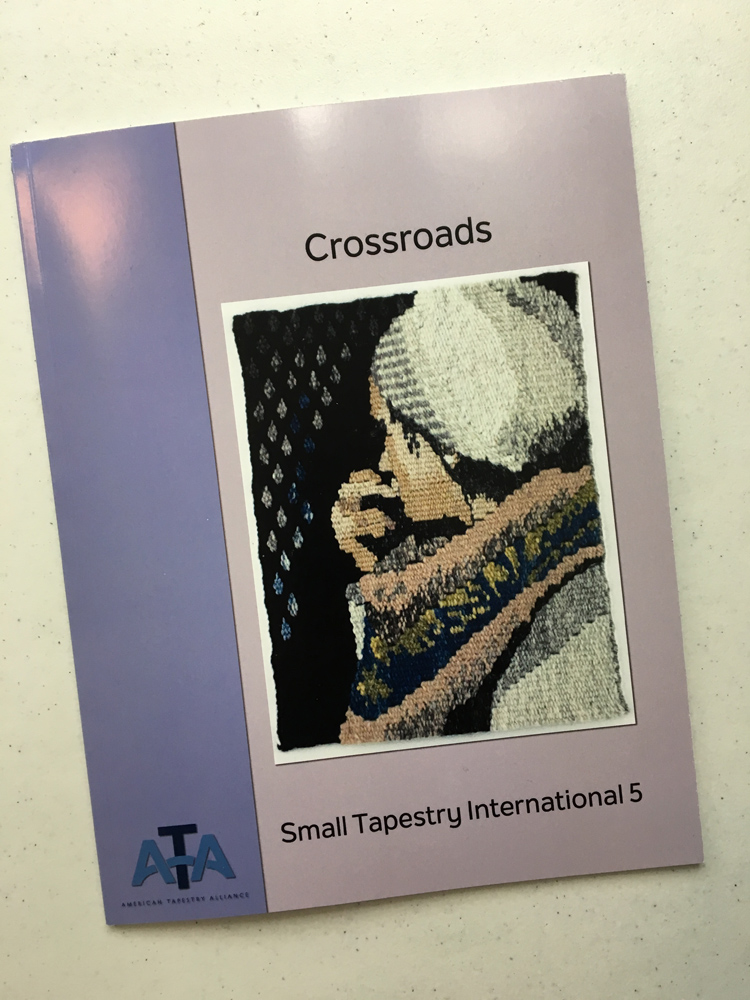 STI5: Crossroads catalog