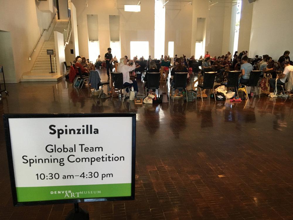 Spinzilla3.jpg