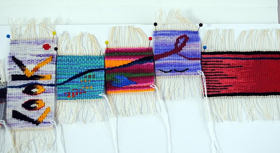 TapestryDiary2.jpg