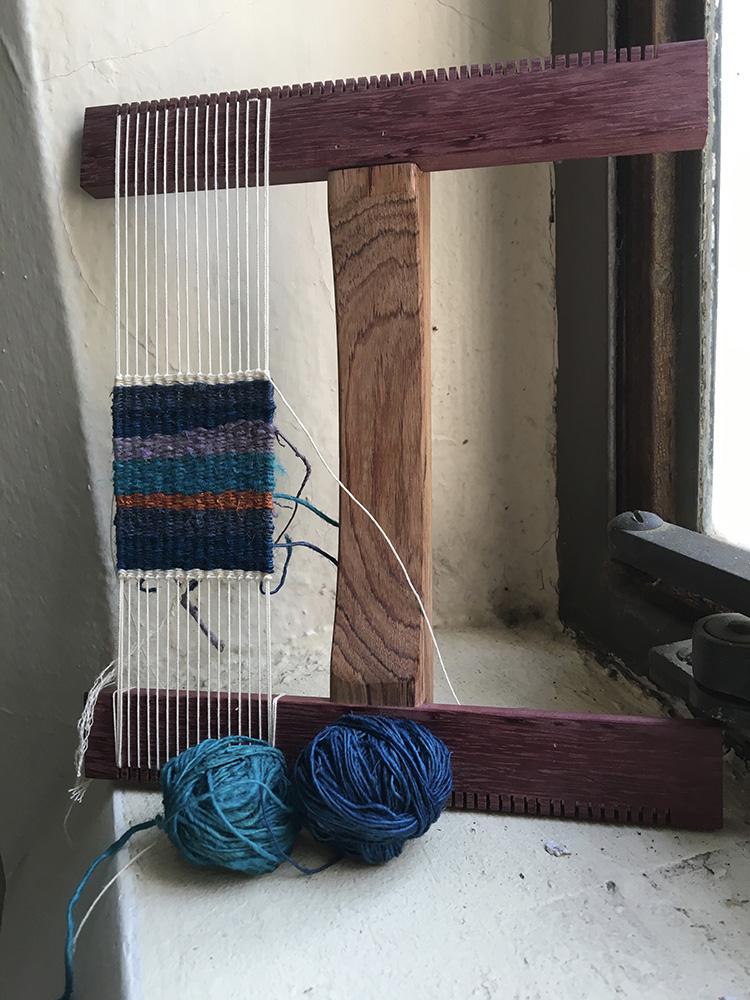 Nettle Yarn.jpg