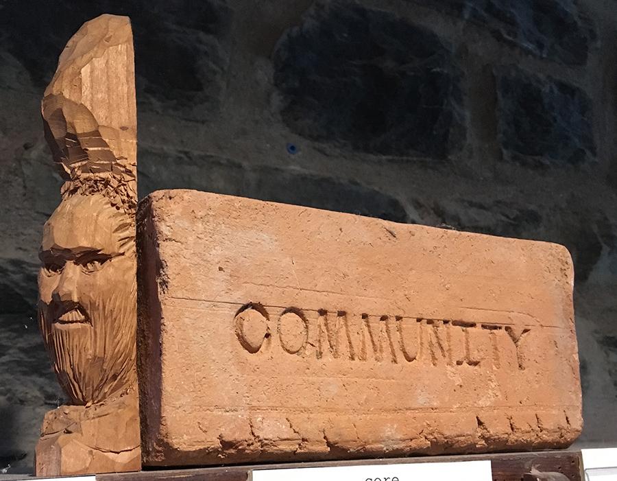 CommunityBrickPenland.jpg