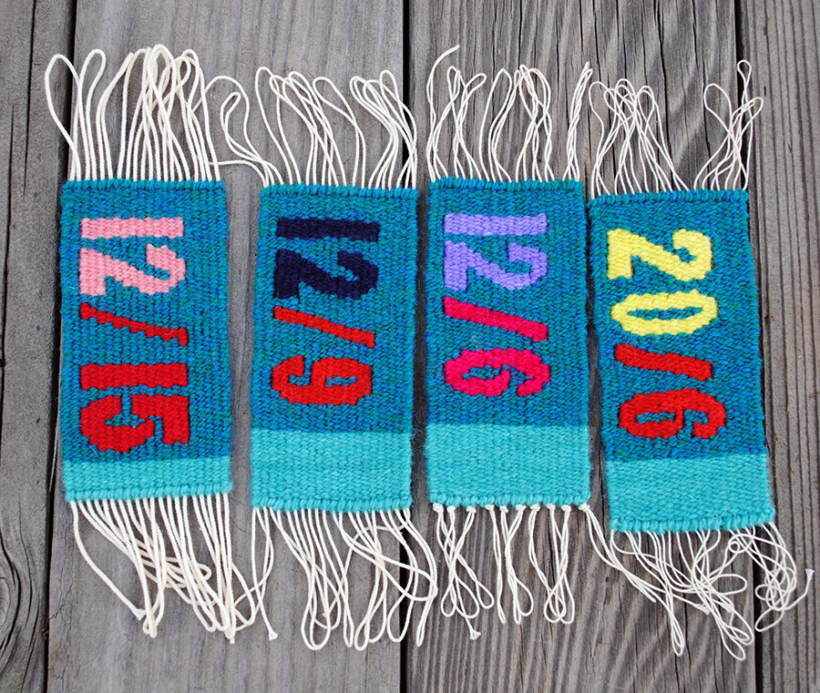 Rebecca Mezoff Warp Sizes for Tapestry.jpg