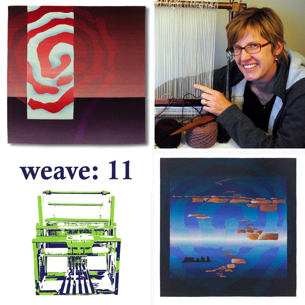 WeavePodcastIGart.jpg