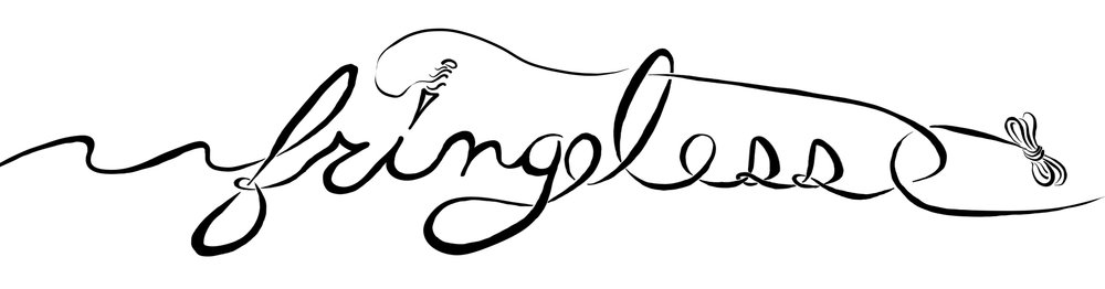 FringelessGraphic1.jpg