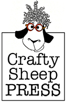 Crafty Sheep Press logo.png