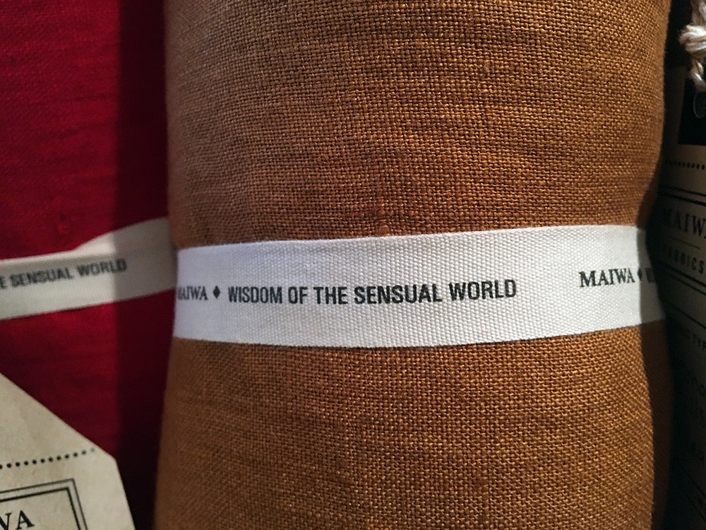 Wisdom of the sensual world.jpg