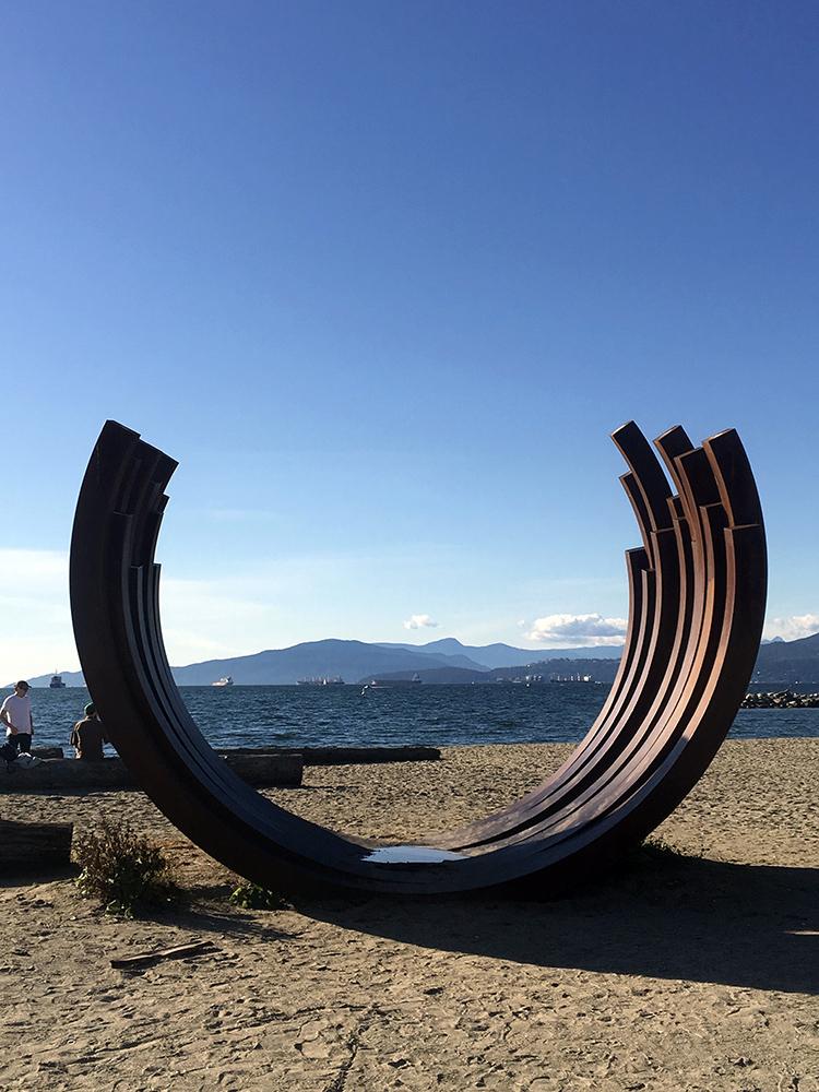 Vancouver23.jpg