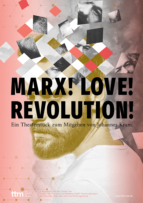 MARXLOVEREVOLUTION_Web.jpg
