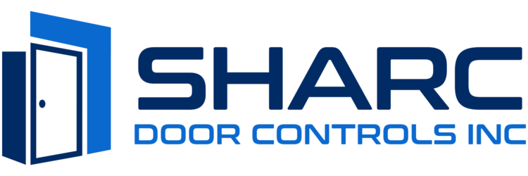 SHARC Door Controls Inc.