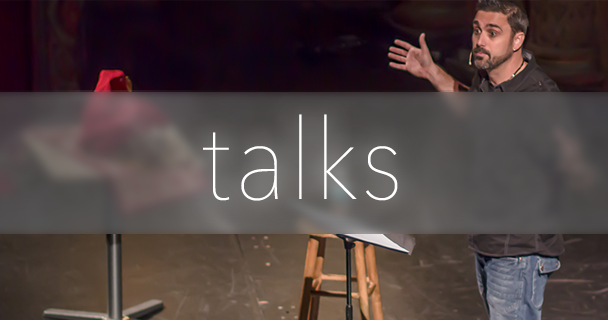 talks-button.png