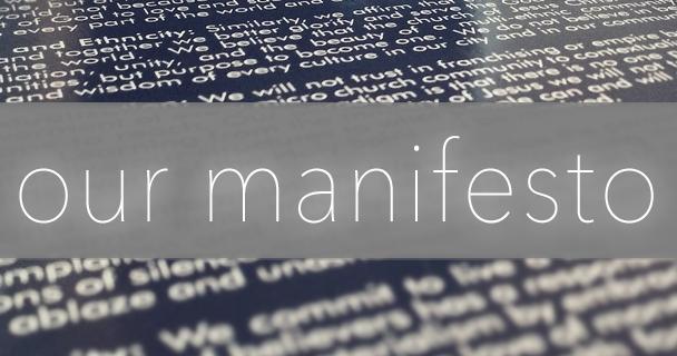 manifesto-button.png