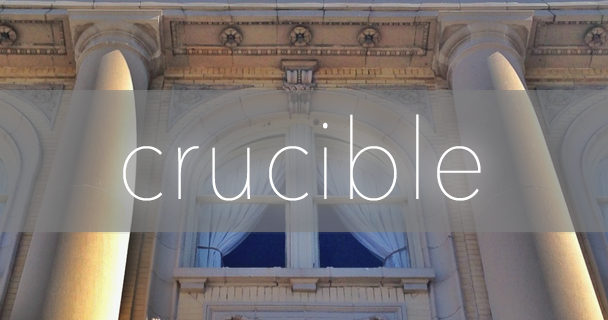 crucible-button.png