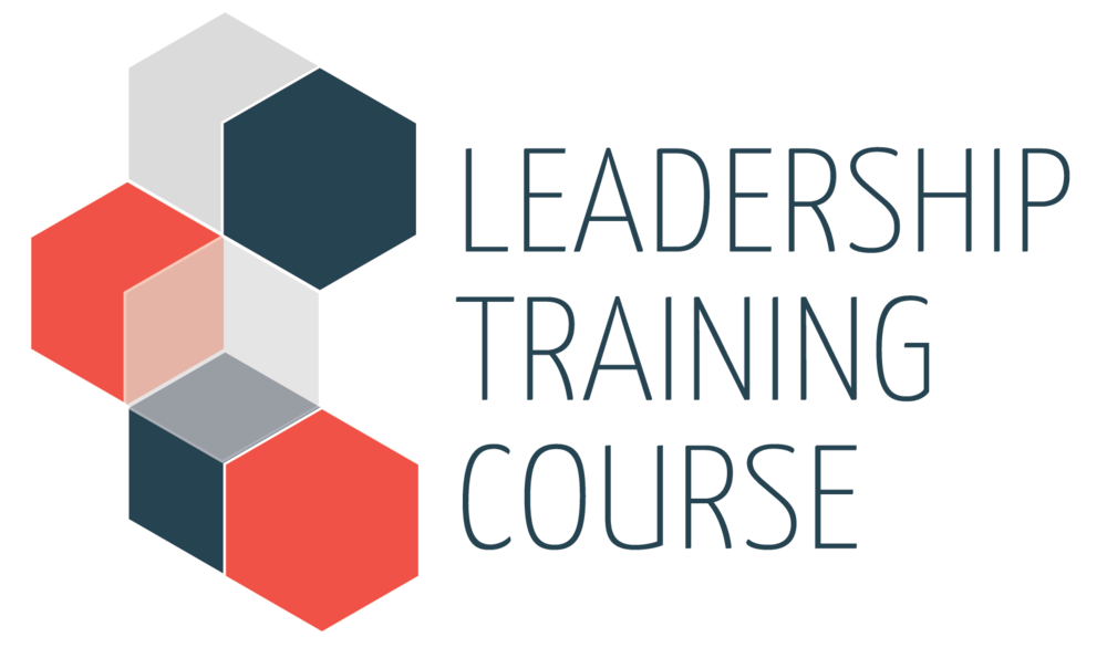 leadership training institute