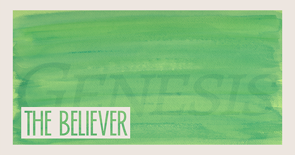 believer-button.png