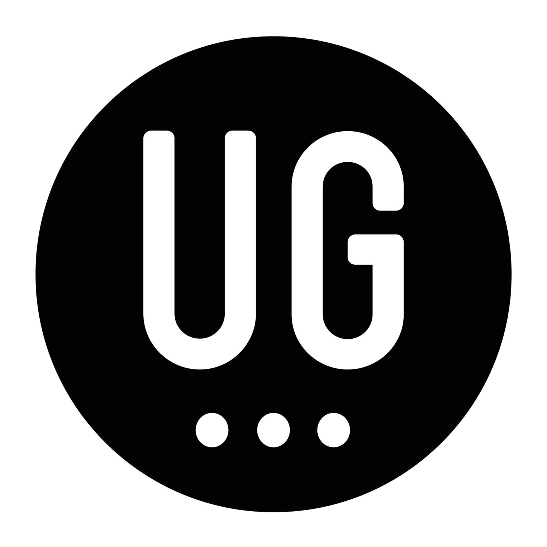 Underground Podcast