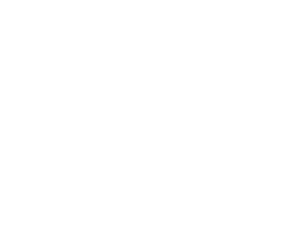 icon building.png