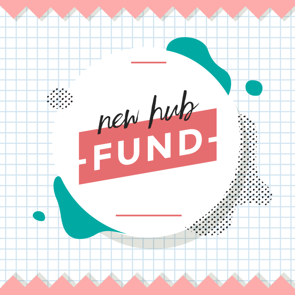 new hub fund button.png