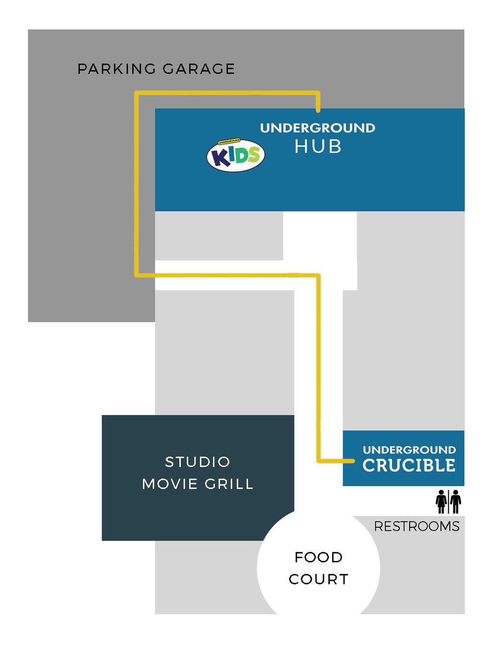 crucible kids direction info-1.jpg