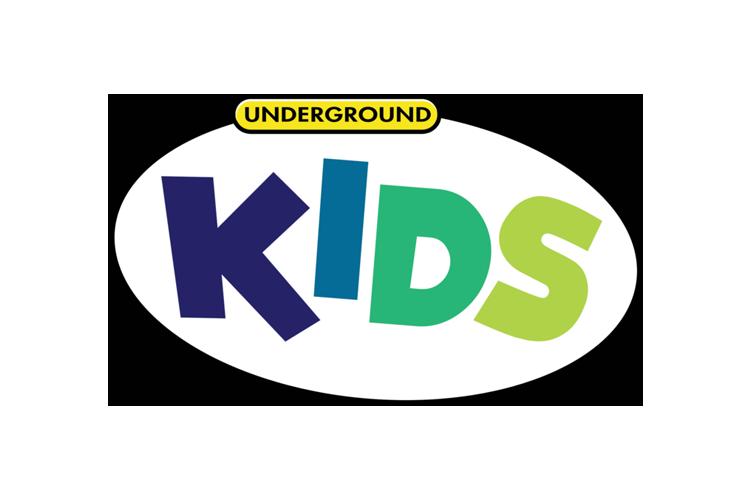 UG-kids.png