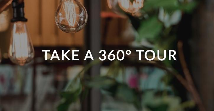 take a 360.jpeg