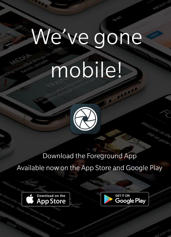 app-mobile-slider.png