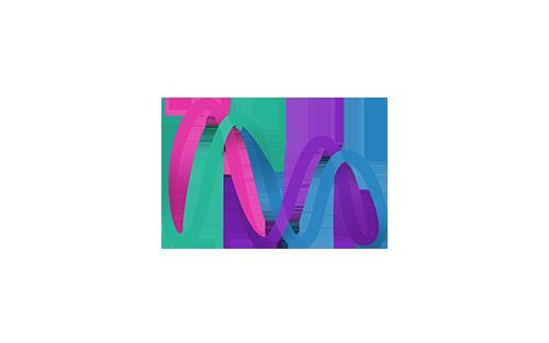 mythos logo color.png