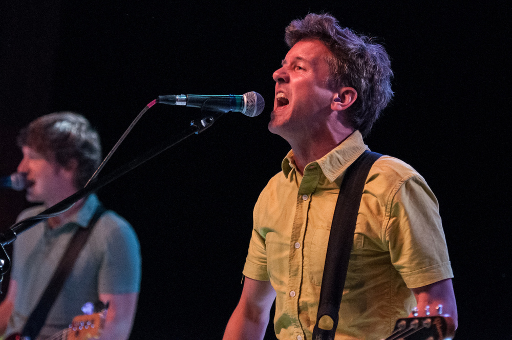Superchunk @ Terminal West 8222013_9576886955_l.jpg