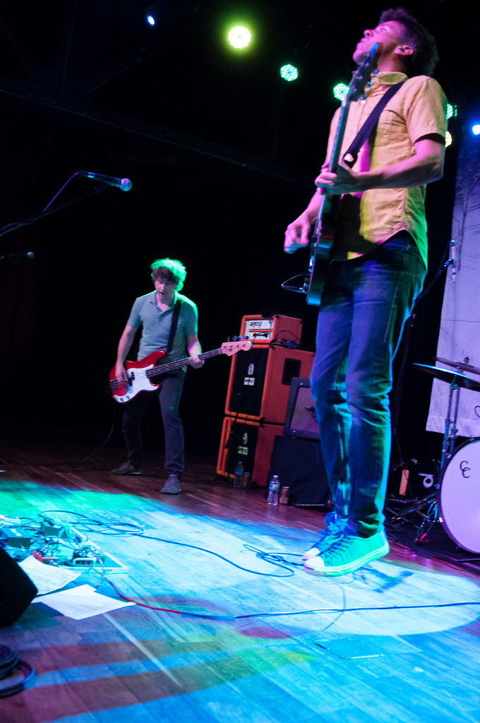 Superchunk @ Terminal West 8222013_9576896389_l.jpg