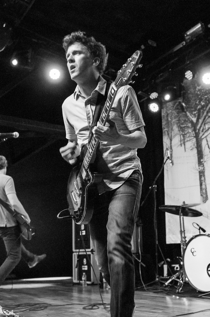 Superchunk @ Terminal West 8222013_9579695384_l.jpg