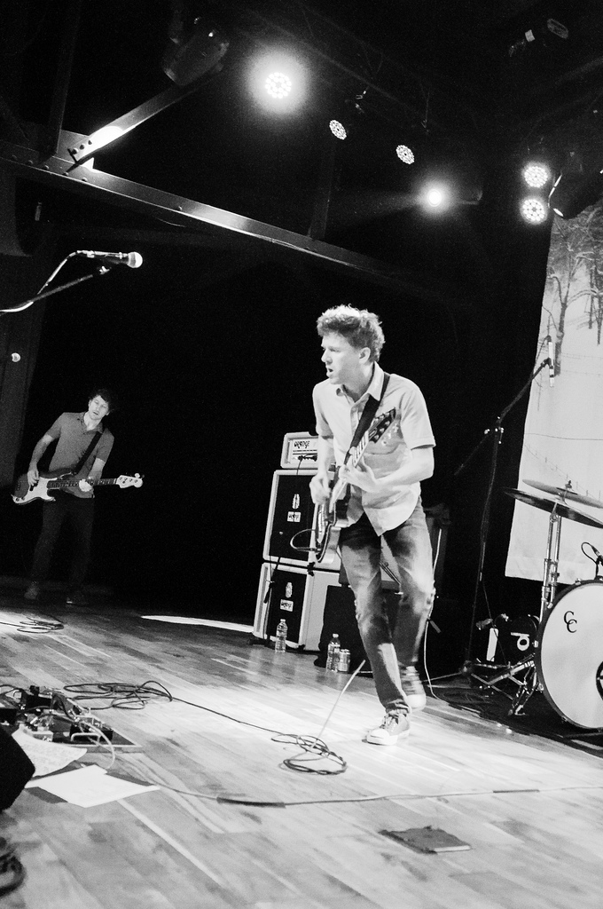 Superchunk @ Terminal West 8222013_9579693876_l.jpg