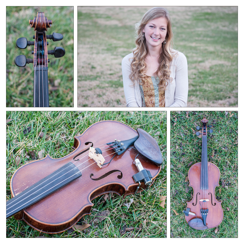 Jenna Mobley.jpg