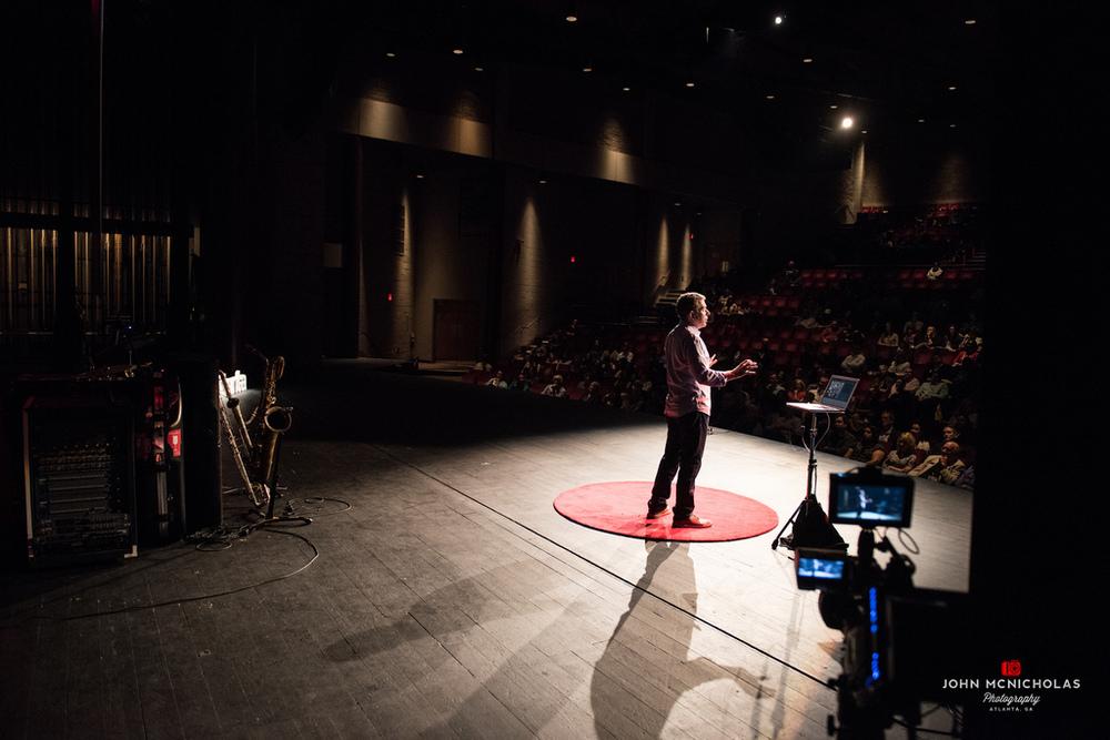 TEDx Atlanta - April 2015_17141653299_l.jpg